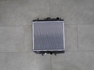 Brand new radiator fits   Kubota RTV 900 Utility Vehicle