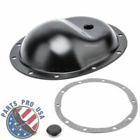 Bapmic 5012811AA Differential Cover for Jeep Cherokee Grand Cherokee Wrangler