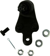 Suspension Ball Joint-Original Performance Front Left WD Express 372 30023 501