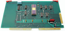 HP Agilent 4274A 04274-66522 HP-IB Interface Board (Opt.101 only) 100% works