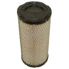 Air Filter For John Deere 2020 and 2020A 2030 and 2030A ProGators