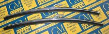"1959-1972 GM Car & Truck Wiper Blades. 15"". Original Style. Free Shipping"