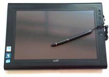 Motion Computing j3500 Windows tabletpc 12,1 pulgadas Core i7 u680 4gb 150gb GPS
