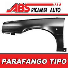 PARAFANGO ANTERIORE DX FIAT TIPO 12//15/>