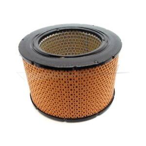 Volvo 683472 Air filter insert  P1800E 1800ES