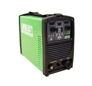 NEW 2021 PowerPlasma 52i, 50 Amps, CNC Option, Plasma Cutter w/ IPT-60 torch