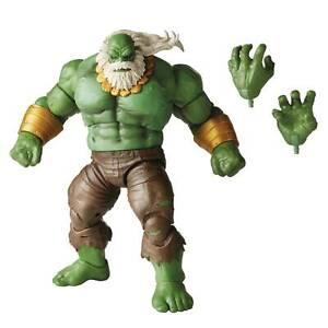 Marvel Hasbro Legends Series Avengers 6-inch Scale Maestro Figure* NEW* IN STOCK