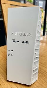 Netgear Wifi Range Extender EX6410