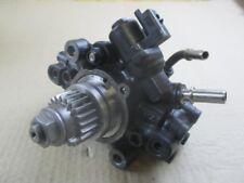 Movano III 2.3dci 15r Injection Pump Pompe Haute Pression 167008683r