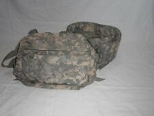 TC3 TACTICAL COMBAT CASUALTY CARE PACK 6545-01-574-8111 ACU V2/CLS RECON*BAG ONL