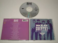 Big Country / the Collection 82-88 (Connoisseur / Vsop CD 178) CD Album