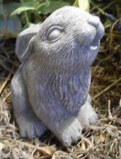 Latex rabbit mold plaster rapid set cement all concrete mould