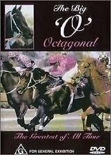 Octagonal - The Big 'O'