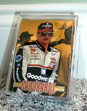 RARE 1997 Pinnacle Racing Trophy Collection 96-Card Set