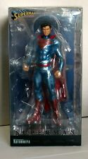 "Kotobukiya Superman New 52 ""DC Comics"" ArtFX + Statue New"