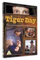 Tiger Bay [DVD] [1959] [DVD][Region 2]