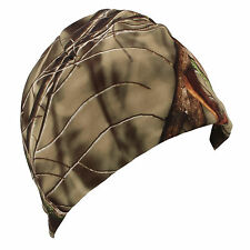 Tek Gear Beanie Hat for Men - Hunting Camo, Stretch Solid Hat - One Size