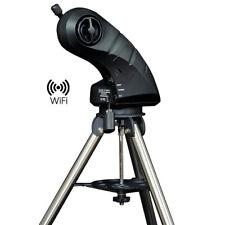 Sky-Watcher Star Discovery Wi-Fi Go-To Mount & Tripod