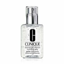 Clinique Dramatically Different Hydrating Jelly 125ml Face GEL Moisturizer