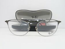 96738a01ca2 Ray-Ban Copper Glasses New with case RB 6254 2756 52mm