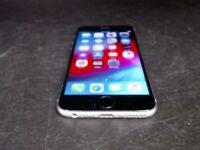 Apple iPhone 6 - 16GB - A1549 - MG5W2LL/A - 12.1.2 - Verizon - READ FULL