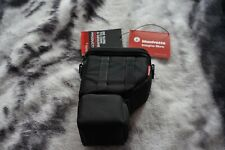 Manfrotto Advanced Camera Holster XS Plus for CSC, water resistant