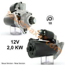 Anlasser VW Transporter T4 California Multivan Caravelle 0001110062 028911023CX