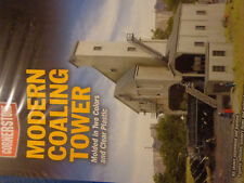 Walthers N #933-3262 Modern Coaling Tower