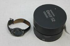 Samsung Galaxy Gear S2 40mm Stainless Steel Case - NO BEZEL