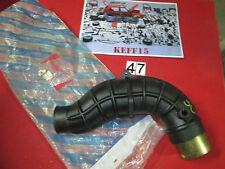 82467963 MANICOTTO TUBO SCAMBIATORE DI CALORE TURBO FIAT CROMA LANCIA THEMA