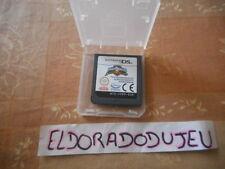 ELDORADODUJEU > POWER RANGERS SUPER LEGENDS Pour NINTENDO DS