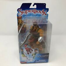 david goliath in Toys & Games | eBay