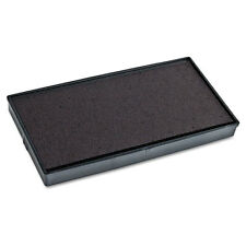 """""""Cosco 2000 PLUS Replacement Ink Pad for Printer P50, Black COS065478"""""""
