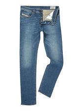 Diesel Jeans Buster L32 00sdhb 0837i 01 UK 30