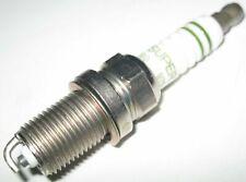 Mercedes M119 V8 Engine BOSCH Spark Plug A0031591603