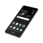 Smartphone Huawei P9lite 5.2'' - 4g 16gb Nero Dual SIM Vns-l21/vod