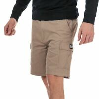 Men's Weekend Offender High Desert Shorts in Cream