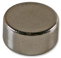 Imán de botón 10X5MM-botón-Imanes-SN35933