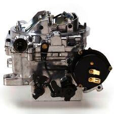 Carburetor-Thunder Series AVS Edelbrock 18269