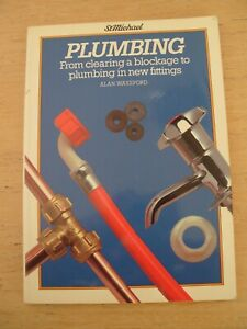 St michael Plumbing book