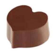 Paderno Stampo magnetico policarbonato cioccolatini ciore