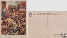 # MILITARI WWII- CORPO NAZIONALE VIGILI DEL FUOCO - ediz. DUVAL