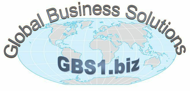 Global-Business-Solutions