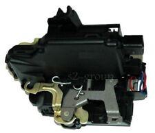 VW GOLF IV BORA PASSAT B5 RIGHT REAR DOOR LOCK CENTRAL LOCKING ACTUATOR ;;;