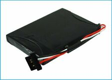 MAGELLAN 338937010172,T300-3 Battery For MAGELLAN Maestro 1700,
