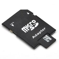 Micro SD Card, 32gb Micro SD, 64gb Micro SD, 128gb Micro SD Card & Adapters.