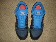 Nike Federer Zoom Vapor 9.5 Tour Men's Tennis Shoes 631458-410 Size 10.5