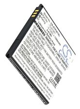 Batterie 1500mAh type TLi013A1 TLi013A7 Pour Alcatel One Touch Pixi 4 3.5