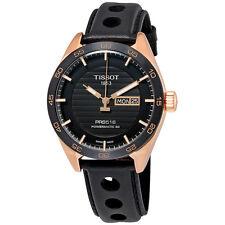 Tissot PRS 516 Automatic Mens Watch T1004303605100