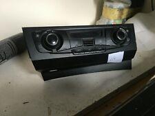 Audi A4 A5 Q5 A/C Display + Control Panel 8T2 820 043AF 8T2820043AF #113